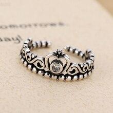 pandora ring for girls