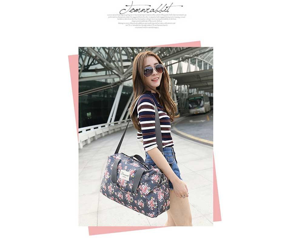 2016-New-Fashion-Women\'s-Travel-Bags-Luggage-Handb_01