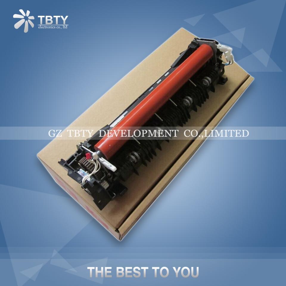 Printer Heating Unit Fuser Assy For Brother HL 4150CDW 4570CDW 4150 4570 4140 4170 Fuser Assembly On Sale цены