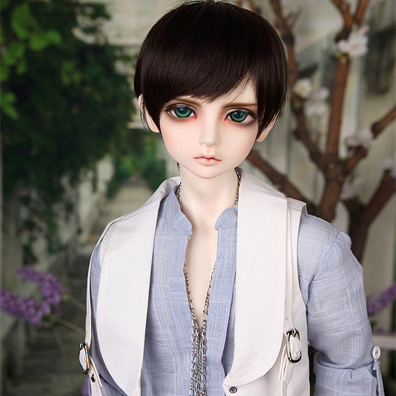 Luts Senior 65 Delf Bory sdf bjd sd doll 1/3 body model reborn girls boys eyes High Quality