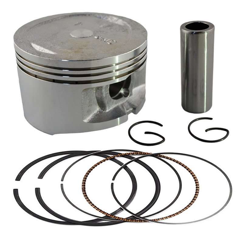 Compare Prices on Yamaha Piston- Online Shopping/Buy Low Price ...