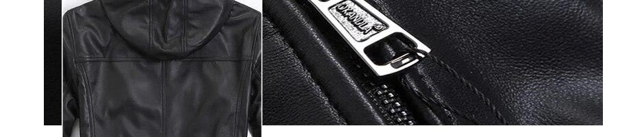 genuine-leatherL-6-801-_21