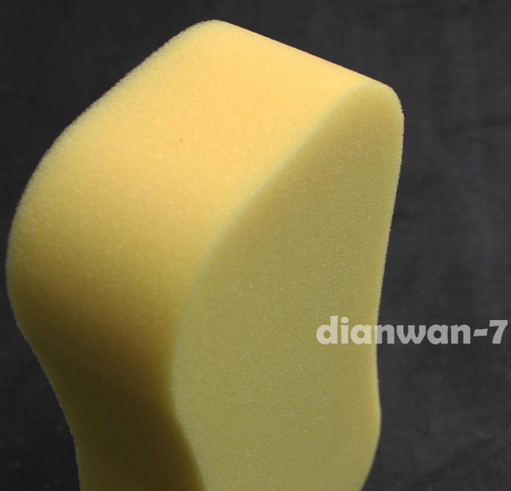 1000бр, 2 мм разделител за стена на пода - Строителни инструменти - Снимка 4