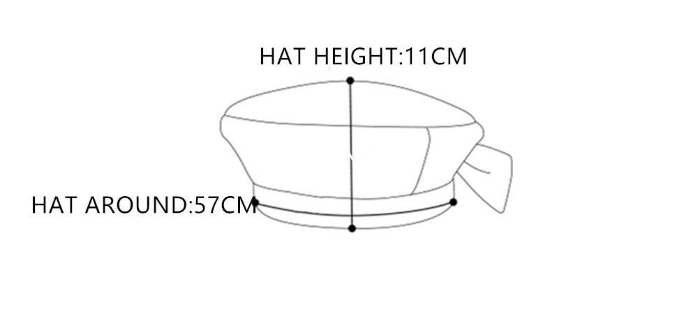 780716272 Corduroy Korean Beret Hat Flat Cap Bow Beret Pink Black Yellow Kawaii  Winter Hat For Women Girls