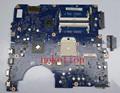 Материнской платы ноутбука для Samsung R525 NP-R525 Mainboard BA92-06013B BA92-06013A