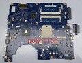 Laptop motherboard para samsung r525 np-r525 mainboard ba92-06013b ba92-06013a