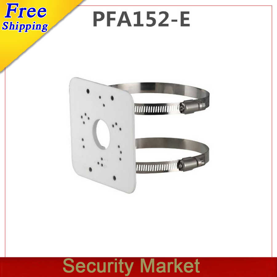 Originele Pole Beugel PFA152-E Accessoires Aluminium camera bracket mount PFA152-