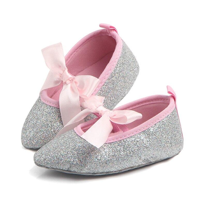 3b8d2f181ba96 Angel babyshoe Newborn Girls First Walkers Shoes Angel babyshoes Newborn  Girls First Walkers Shoes Baby Girls Shoes-in First Walkers from Mother    Kids on ...