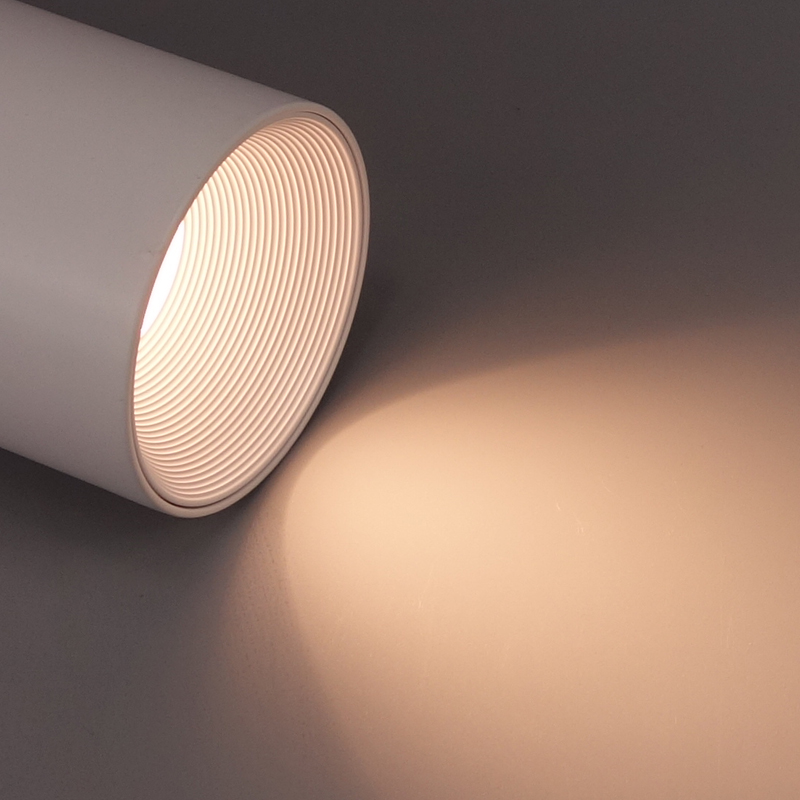 12 w led ponto iluminacao teto lampada 02