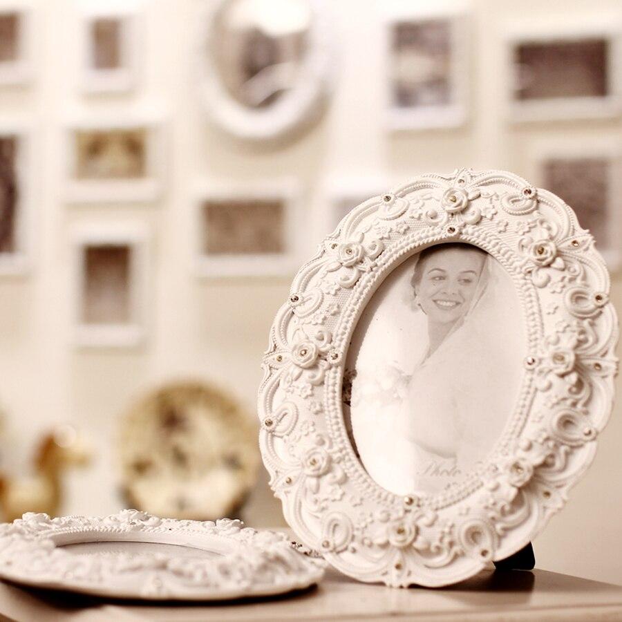 Erfreut Ziel Collage Bilderrahmen Galerie - Bilderrahmen Ideen ...