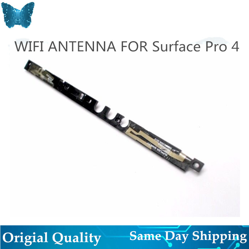 Original wifi antenna cable for Surface Pro 4 flex cable X939878 X933942