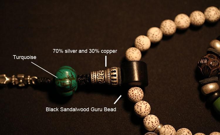 tibetan-108-beads-mala06e