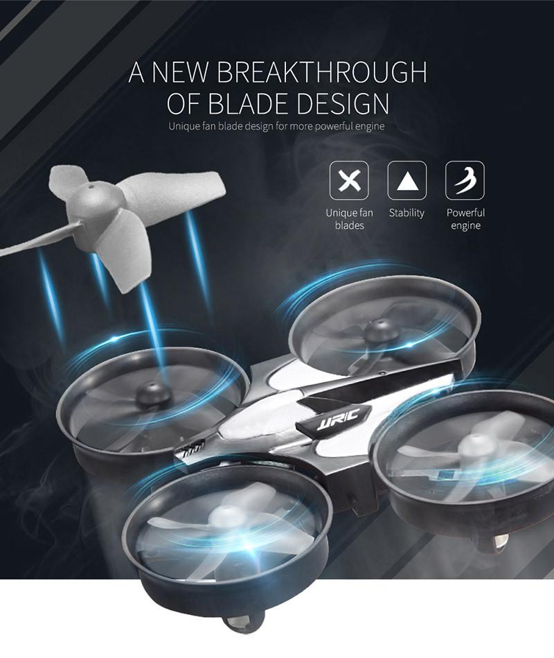 mini drone   21