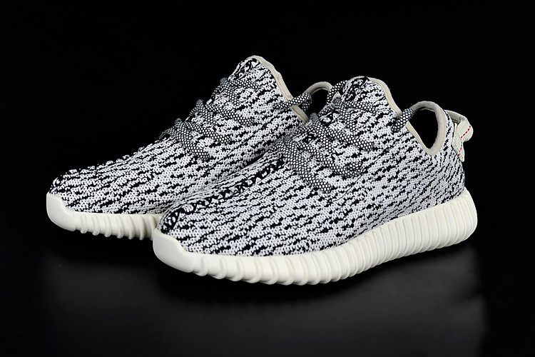 9fa44569fc5df2 Adidas Yeezy Shoes Buy Source · Fashion kanye west air yeezy bosst 350 male  female sports shoes