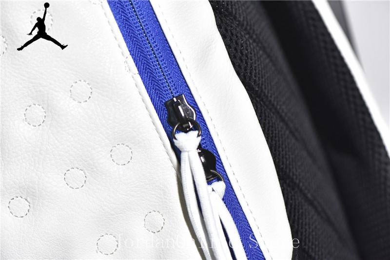Detail Feedback Questions about Original Jordan Retro AJ13 Sport ... 499601a60512a