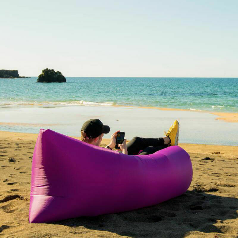 Free shipping on Outdoor Bean Bag Sofas in Outdoor Furniture ...
