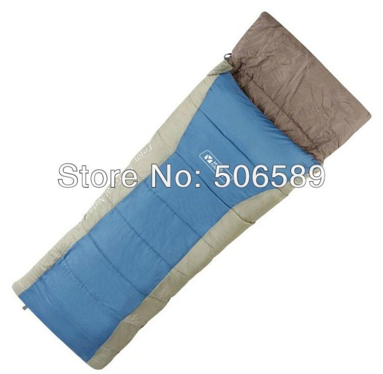 free shipping sleeping bag 3 seasons 210T terylene green blue sa212 saddle bag motorcycle side bag helmet bag free shippingkorea japan e ems