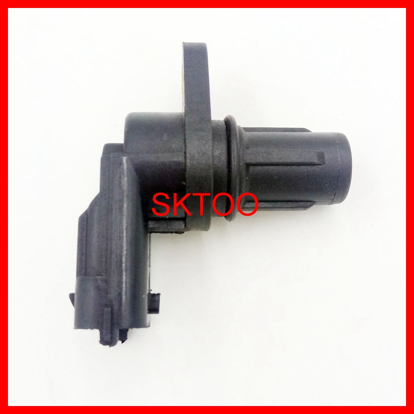0232103052 55187973 3781020 A01 New Camshaft Position Sensor CPS For Land Rover Opel Vauxhall Astra Zafira Combo CGQOP004 in Crankshaft Camshafts Position Sensor from Automobiles Motorcycles