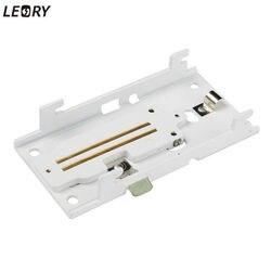 LEORY najwyższa jakość WB 50 Slide Connect uchwyt ścienny do montażu podtynkowego do Bose Cube do głośników Lifestyle w Akcesoria do głośników od Elektronika użytkowa na