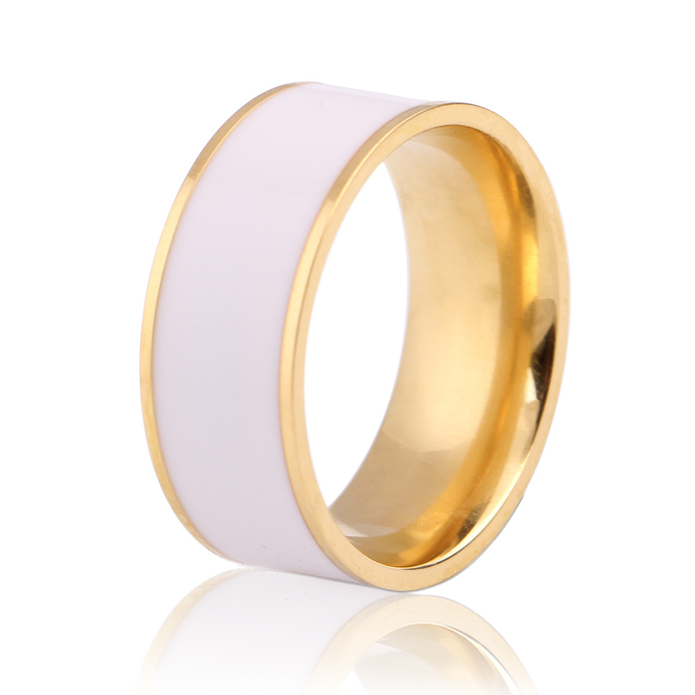 rubber wedding bands rubber wedding rings Elements Silicone Ring Peacock Quartz