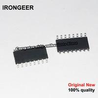 10PCS 74HC86D SOP14 74HC86 SN74HC86DR SN74HC86 SOP SMD novo e original IC|Circuitos|   -