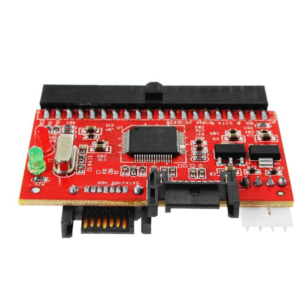 ULTRA ATA 100 133 PCI ADAPTER CARD DRIVERS FOR MAC DOWNLOAD