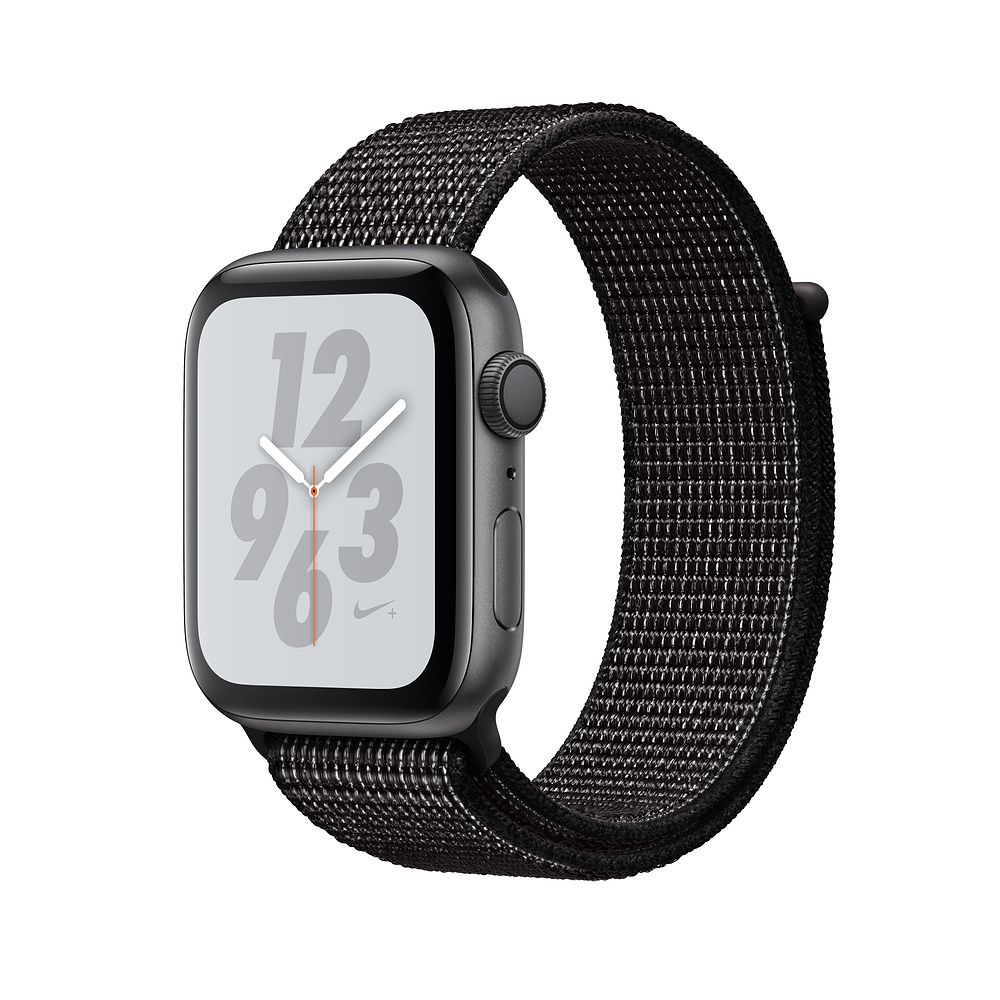 44-alu-space-nike-sport-loop-black-nc-s4-gallery1