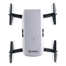 Eachine E56 720P Drone