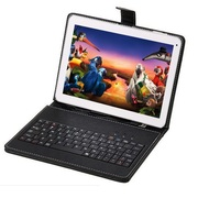 10 Inch Original Design 3G Phone Call Android 7 1 Quad Core IPS Pc Tablet WiFi