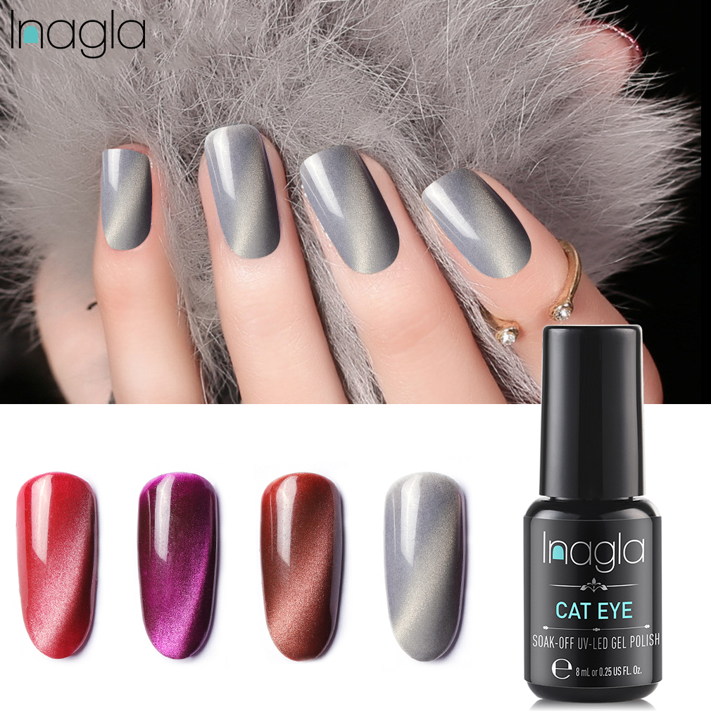 Best Price High Quality 8 Piece Manicure Near Me And Get Free Shipping A777