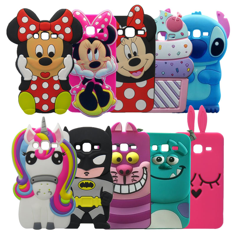 case for coque samsung galaxy j3 case cover for coque samsung j3 case cartoon silicon for. Black Bedroom Furniture Sets. Home Design Ideas