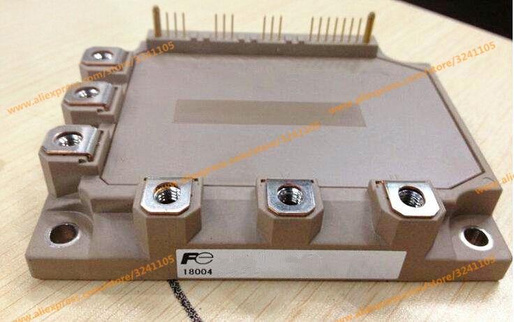 Free shipping NEW 7MBI100SA-060B-50 MODULE free shipping new 6mbr50ua060 50 module