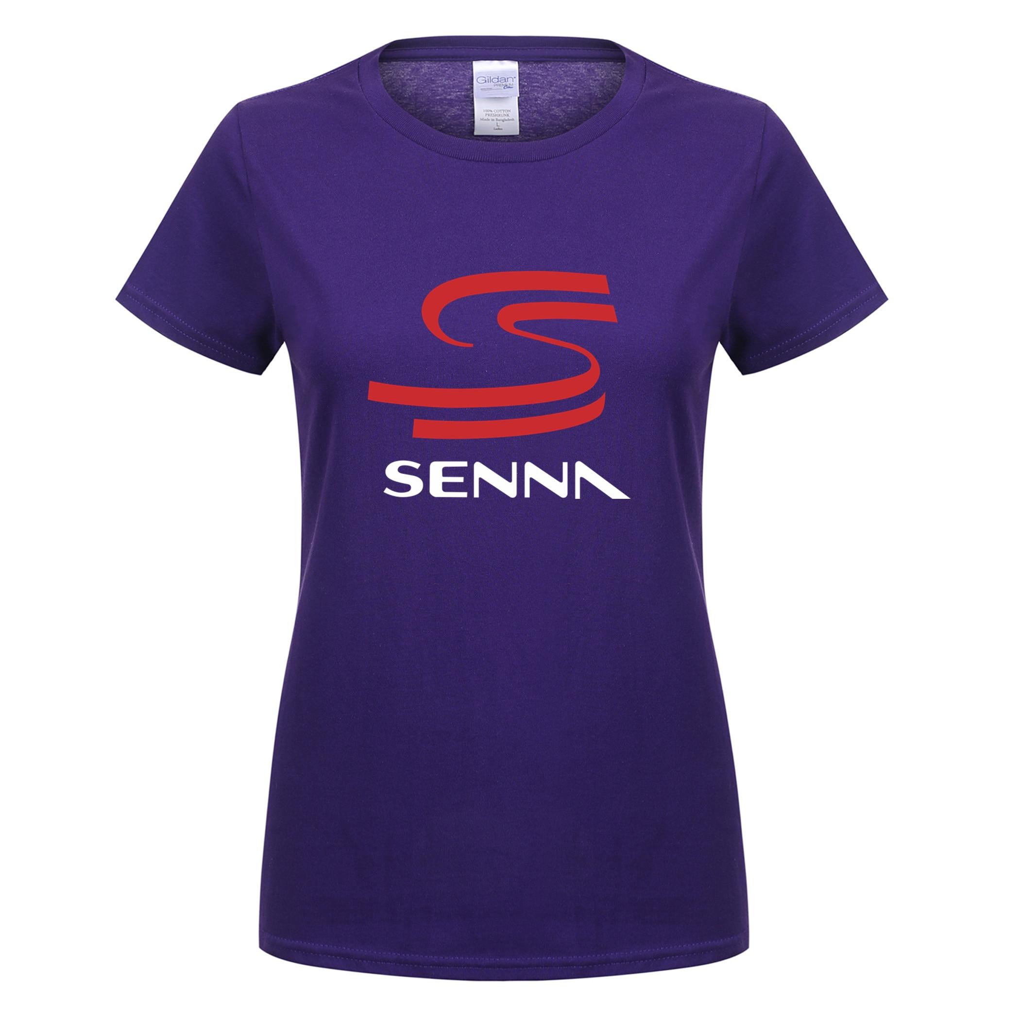 font-b-senna-b-font-summer-woman's-t-shirt-f1-racing-driver-track-printed-casual-cool-loose-t-shirt-crewneck-100-cotton-top-tees-ot-199