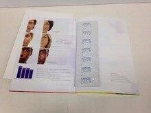 Jeunesse Высвечиваться Клеточного Омоложения Сыворотки 7 Дней Типовой Пакет