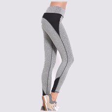 Sport-Leggings-Women-S-XL-4-Colors-Fashion-Mid-Waist-Fitness-Splice-Sexy-Legging-Adventure-Time_