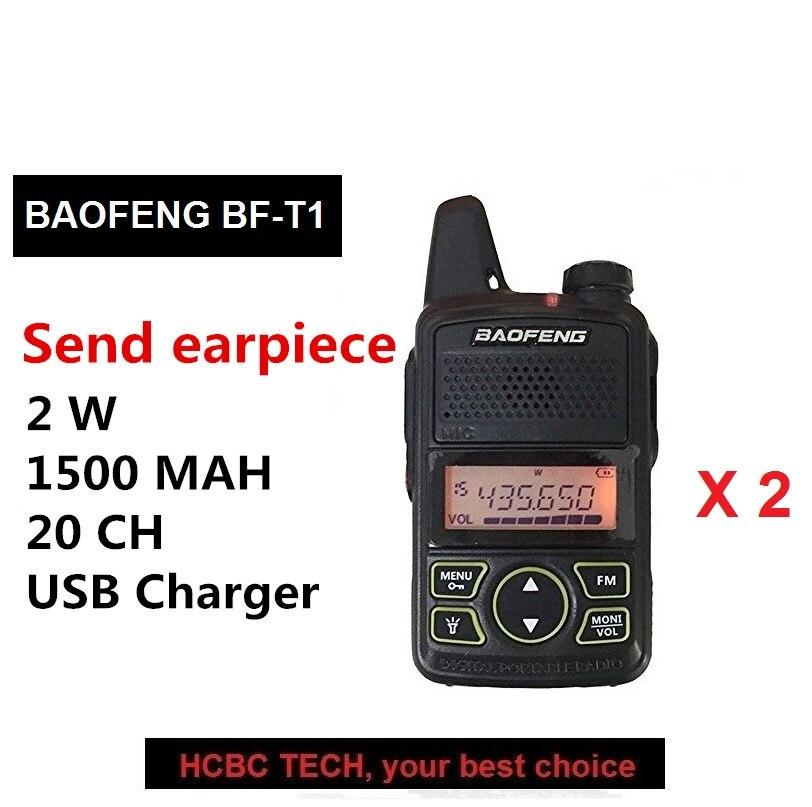 Mini, PCS, UHF, Ham, Transceiver, Radio