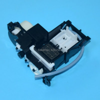 1 Pc 100 New Original Ink Pump Assembly For EPson L800 L801 R270 R290 R330 T50