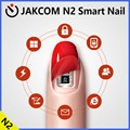 Jakcom N2 Smart Nail New Product Of Fiber Optic Equipment As Power Meter Fiber Optic Source Edfa Universal Fiber