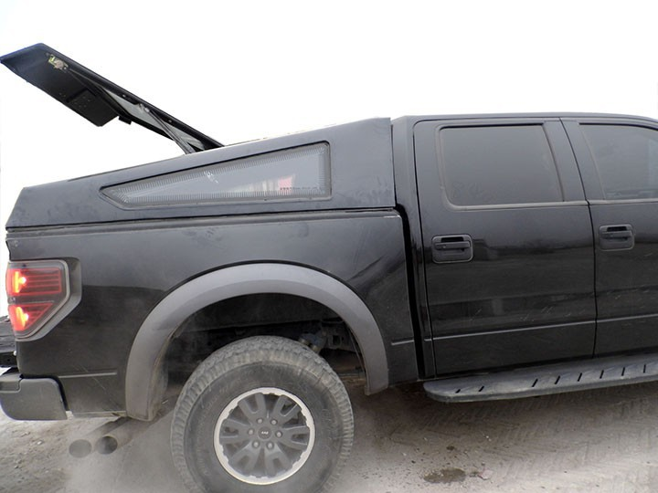 Full Metal China Made Humsino ute Canopy for UTE (pick up truck ) accessory on Aliexpress.com   Alibaba Group  sc 1 st  AliExpress.com & Full Metal China Made Humsino ute Canopy for UTE (pick up truck ...