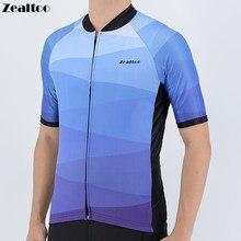 Cycling jerseys 2019 pro short sleeve bicycle mtb bike cykling mallot ciclismo hombre ropa maillot