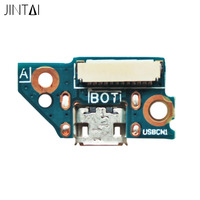 For ACER ICONIA A1 810 A1 811 REPLACEMENT MICRO USB DC POWER JACK PORT 48 4VL21