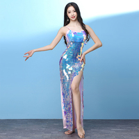 Costumes For Oriental Dance Belly dance Suit Belly Dress Robe Danse Orientale Women Bellydance Dress Belly Dance Wear Women