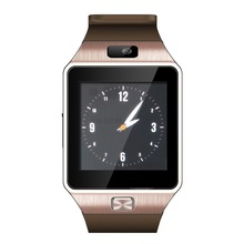 2016 New Smartwatch Bluetooth Smart watch for Apple iPhone & Samsung Android Phone relogio inteligente reloj smartphone watch