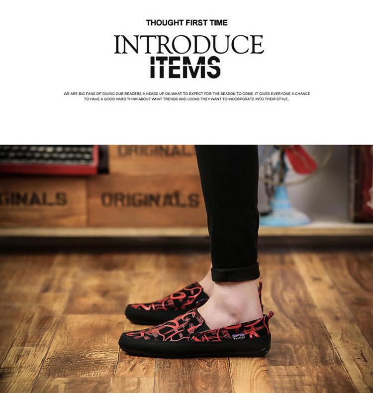 men shoes (21)