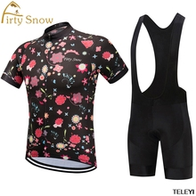 94fd4e689 2018 New Firty snow ARGON 18 TEAM Ropa Ciclismo Short Sleeve Cycling Jersey Bike  Bicycle summer