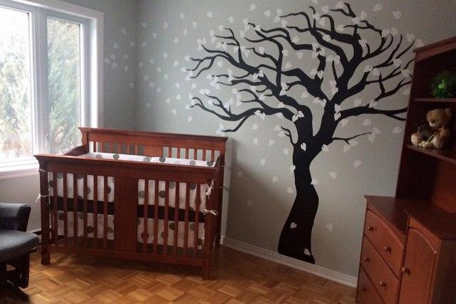 Kinderkamer eindhoven kinderkamer meisje amazing kinderkamer