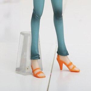 Image 3 - انمي ياباني قطعة واحدة الشكل توني توني المروحية روبن نامي سانجي بعد 2 سنوات بك عمل نموذج لجسم جمع لعبة