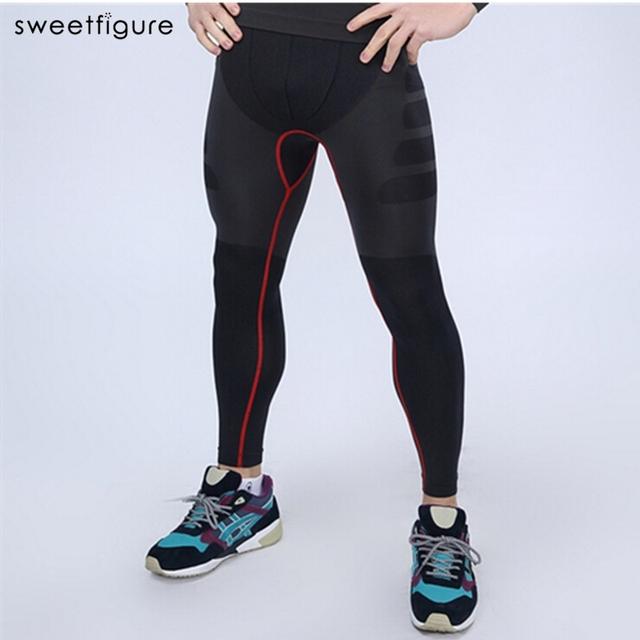 Emagrecimento Calcinhas Roupa Interior Para Homens Compressão Altura Da Cintura e Calças Trainer Cintura Tummy Controle Shaper Corpo Shapewear