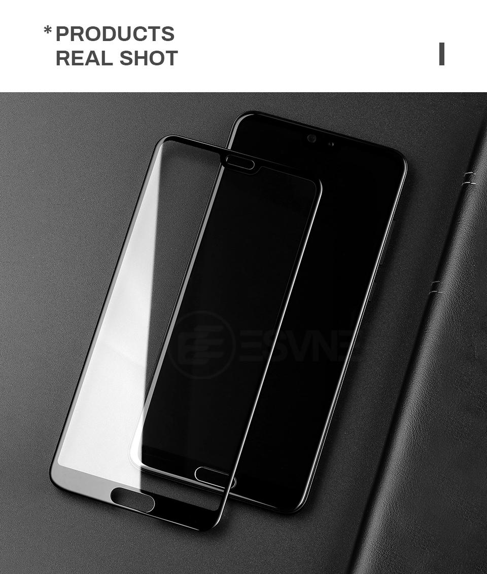 9D-Tempered-Glass-For-Huawei-Honor-10_14