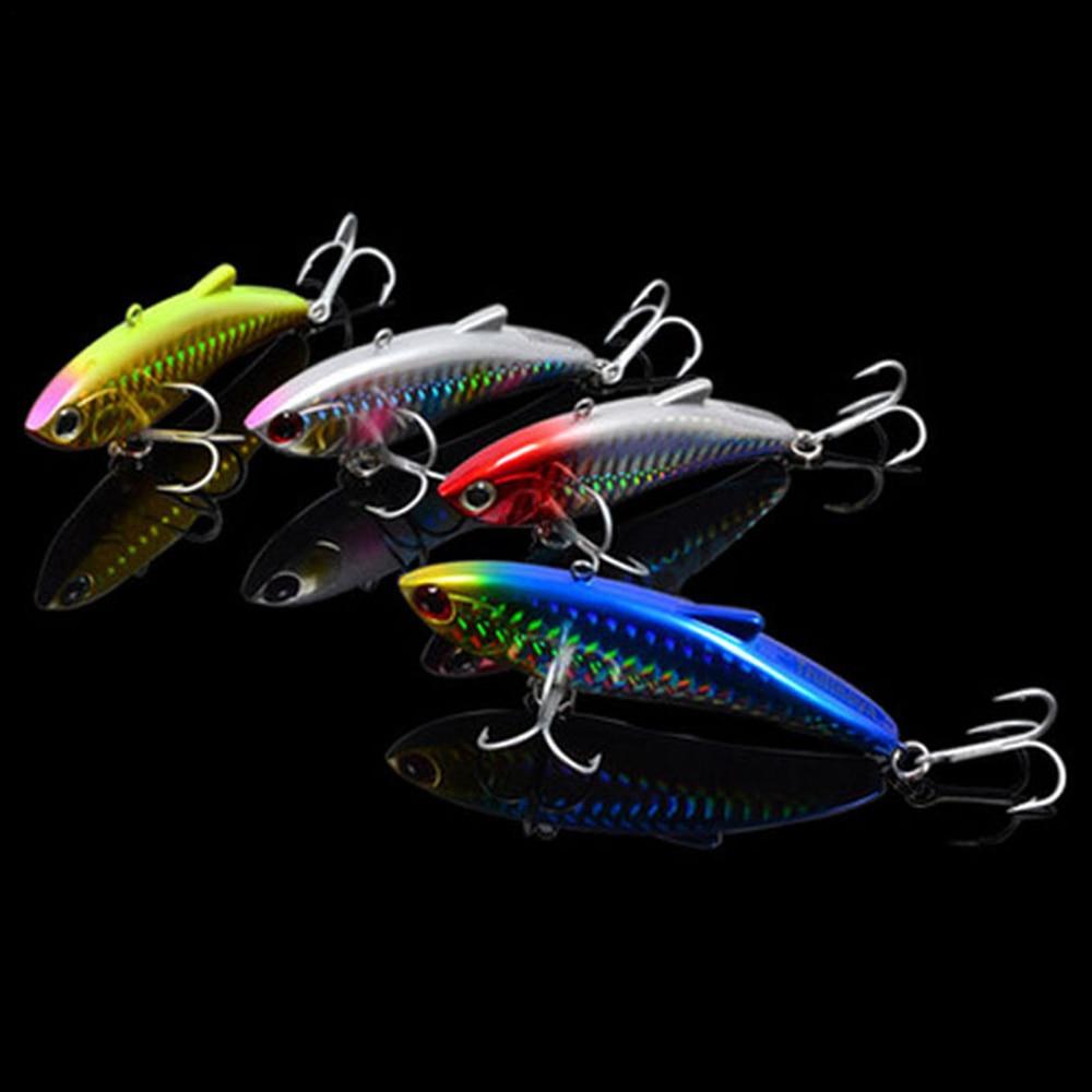 Le-Fish TSURINOYA VIB სათევზაო რთული - თევზაობა - ფოტო 2